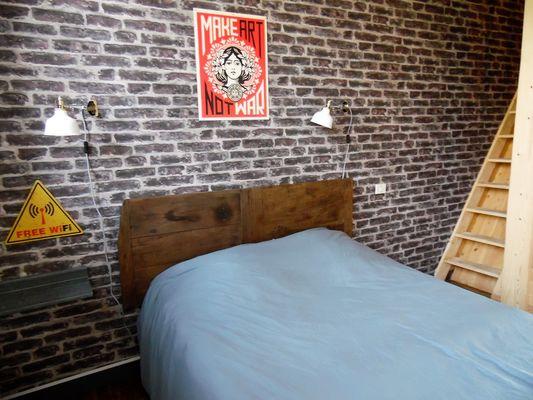 combrand-gite-ecole-buissonniere-chambre1.jpg_2