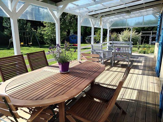 trayes-gite-mesange-bleue-veranda1.jpg_1