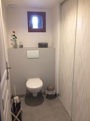 la-foret-sur-sevre-gite-ograndair-toilettes.jpg_9