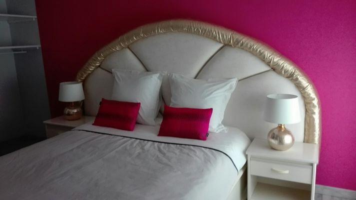 courlay-chambre-chez-rose-chambre2.jpg_3