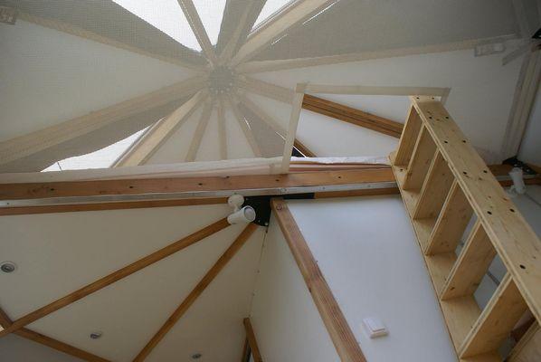saint-andre-sur-sevre-chambres-dhotes-la-goutte-do-plafond.jpg_14