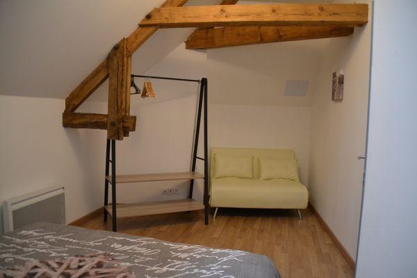 mauleon-gite-du-renard-le-soleil-couchant-chambre1.jpg_5
