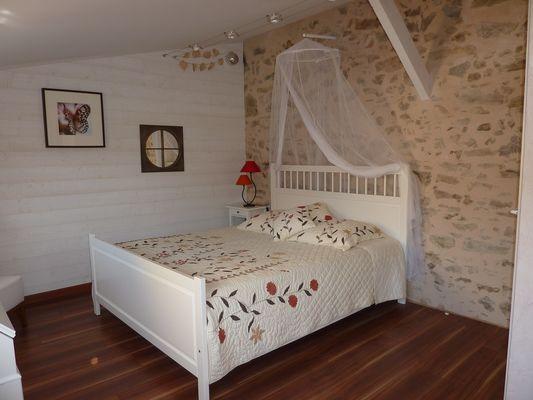nueil-les-aubiers-chambres-dhotes-la-minaudiere-chambre-nature.jpg_2