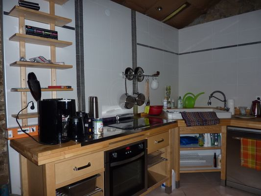 nueil-les-aubiers-chambres-dhotes-la-minaudiere-cuisine.jpg_11