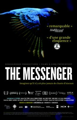 29-the_messenger©SongbirdSOS Productions Inc.jpg_1