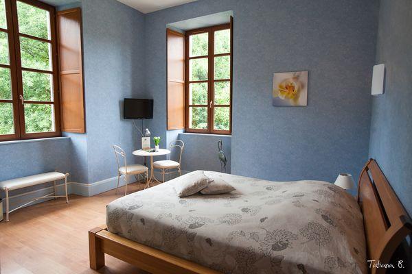 moutiers-sous-chantemerle-hotel-donaine-de-chantemerle-chambre-orchidee.jpg_6