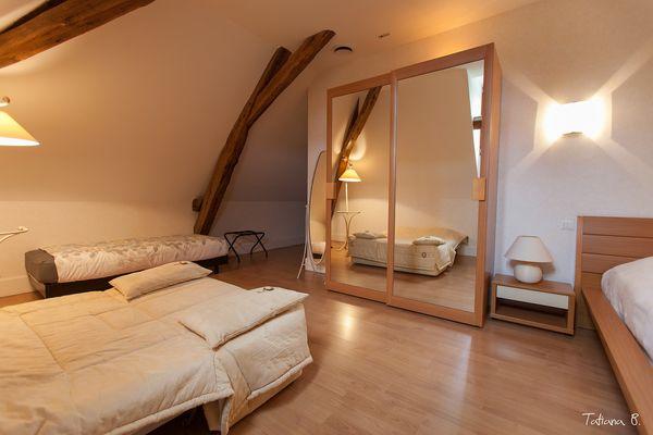 moutiers-sous-chantemerle-hotel-donaine-de-chantemerle-chambre-familiale.jpg_10