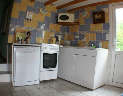 saint-paul-en-gatine-gite-au-cocorico-cuisine.jpg_7