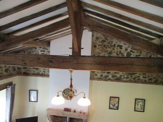 La Foret-sur-sevre-gite-de-PeachCottage-poutres-sit.jpg_9