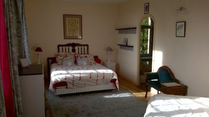 montravers-chambre-dhotes-lanneau-de-jeanne-chambre-orleans.jpg_6