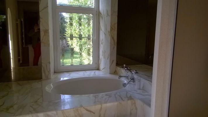 montravers-chambre-dhotes-lanneau-de-jeanne-chambre-orleans-salle de bain-vue.jpg_7