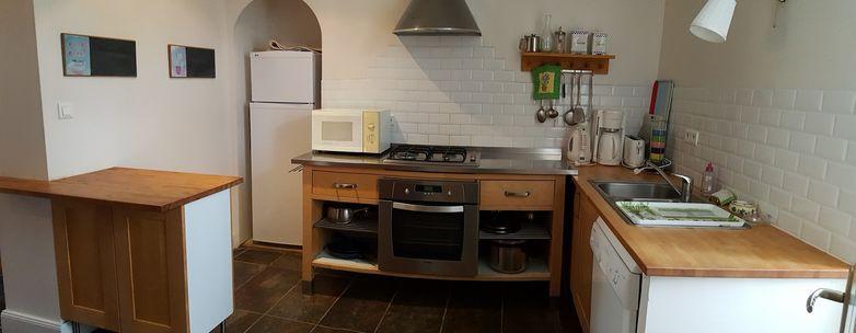 Clesse-LesFréaux-GiteMoulin-cuisine-sit.jpg_5