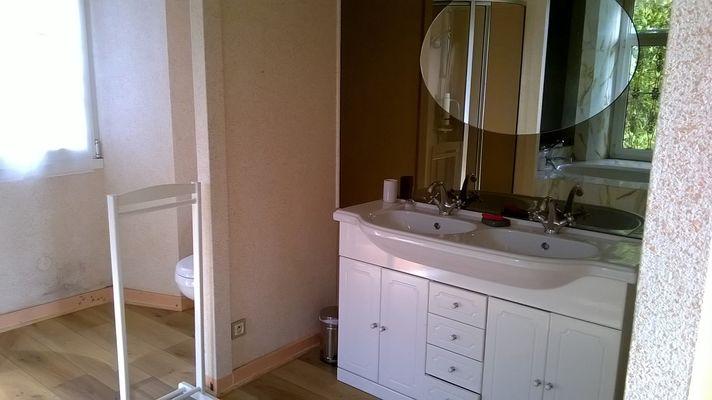 montravers-chambre-dhotes-lanneau-de-jeanne-chambre-orleans-salle-de-bains.jpg_12