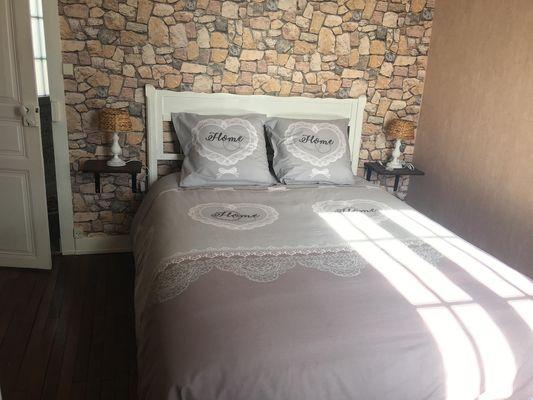 bressuire-chambre-dhotes-clos-saint-jean-chambre-granit.jpg_2