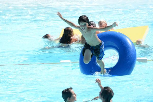 piscine argenton (pw) 3597.jpg_1