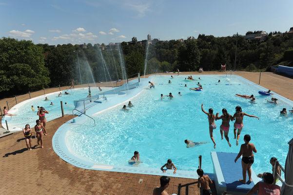 piscine argenton (pw) 3804.jpg_2