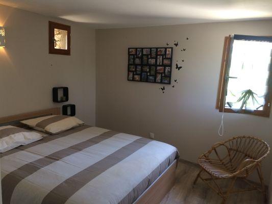 la-foret-sur-sevre-gite-ograndair-chambre1.jpg_4
