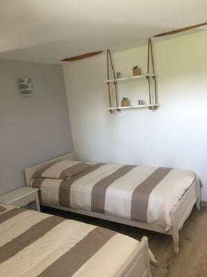 la-foret-sur-sevre-gite-ograndair-chambre2.jpg_5