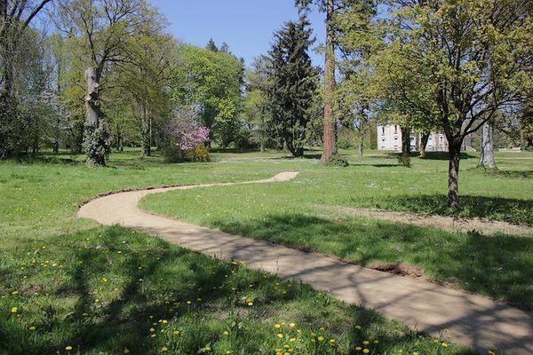 Photo Parc Puy Genest-sit.jpg_2