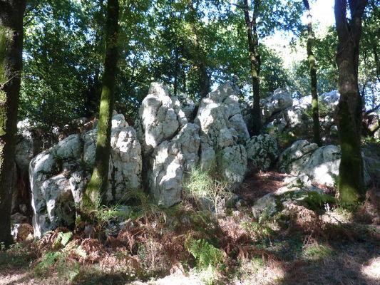 rochers-pyrome-moulins.JPG_1