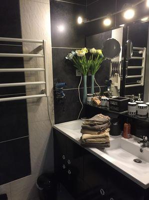 st maurice-etusson-chambre-dhotes-la-fougereuse-salle-de-bain1.JPG_10