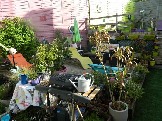 st maurice-etusson-chambre-dhotes-la-fougereuse-terrasse3.JPG_13