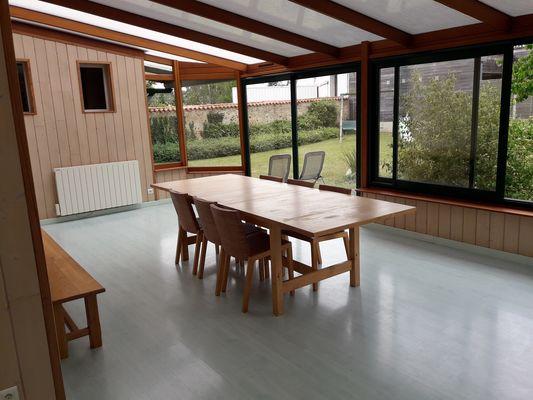mauleon-gite-a-la-belle-pause-veranda.jpg_6