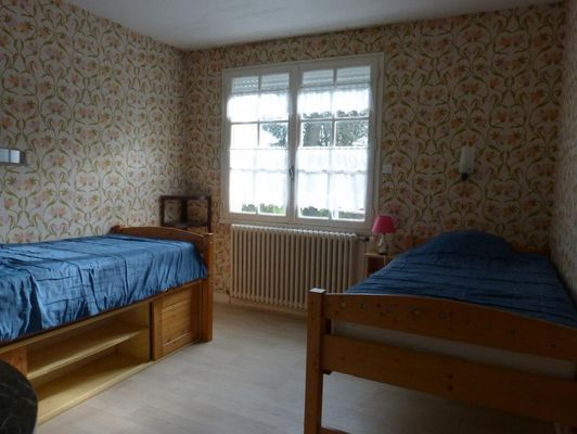 la-foret-sur-sevre-gite-moulin-girard-chambre3.jpg_3