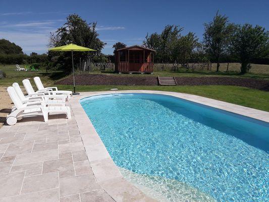 bressuire-la-chadronniere-piscine1.jpg_1