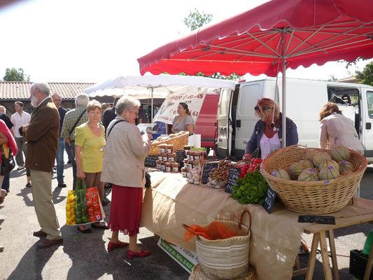 Marchés fermiers Pescalis.jpg_1