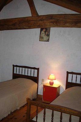 chambre-129-petit.jpg_4