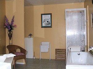 salle d'eau-petit.jpg_8