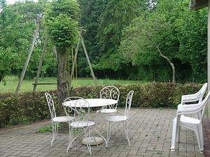 terrasse-petit.jpg_3