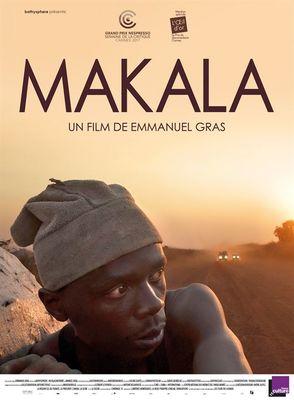 Makala-2
