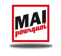 Conférence la Révolution de la Longévité - Mai Pourquoi