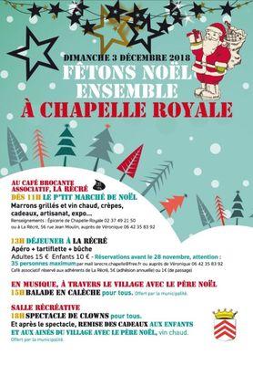 Marche-de-Noel-Chapelle-Royale
