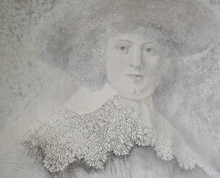 Matylda Tracewska
