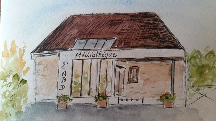 Mediatheque-l-ABD---Dammarie-2