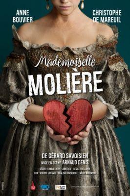 MlleMoliere-affsite-4