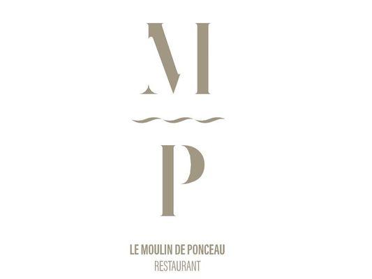 Moulin-de-Ponceau-logo-2019