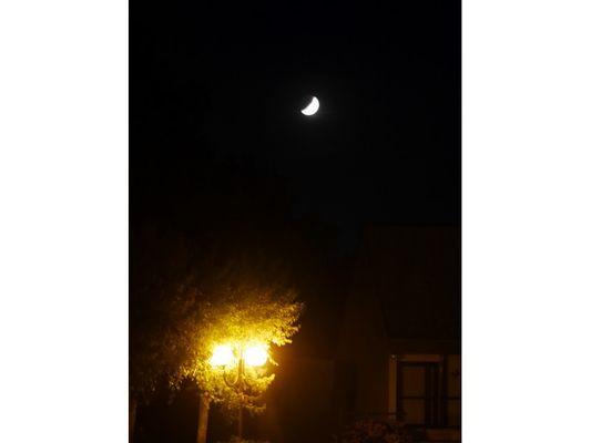 Nuit-6