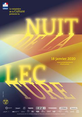 NUIT-LECTURE-AFFICHETTE-A4