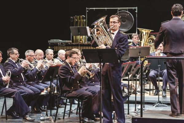 Orchestre-d-Harmonie-de-l-Armee-de-l-Air