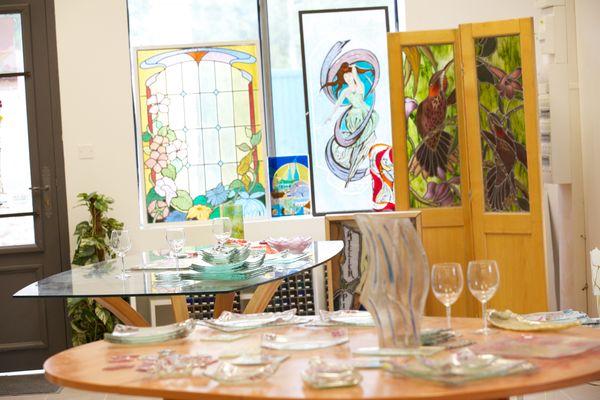 Ateliers-Picol-Chartres-boutique