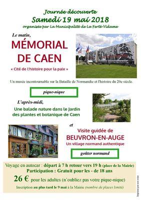 AFFICHE MEMORIAL CAEN 19 MAI 2018(1)-page-001
