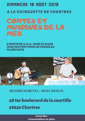 ALAIN-CONTE-ET-MUSQIUE-LA-GUINGUETTE-DE-CHARTRES-18-08
