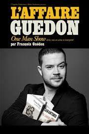 Affaire-guedon