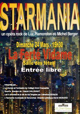Affiche-24-Mars--003--starmania-lfv