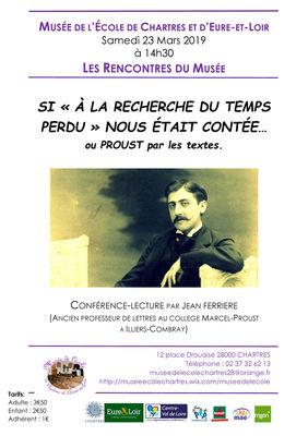 Affiche-Conference-proust