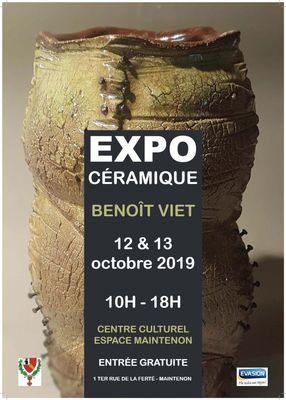 Affiche-Benoit-Viet-734x1024